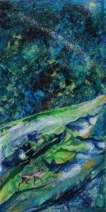 Caribou Universe