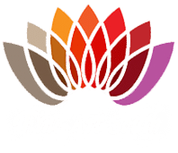 Shelly's Fine Art South