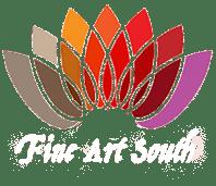 Fine Art South